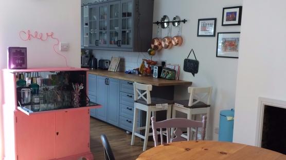dining-room5.jpg