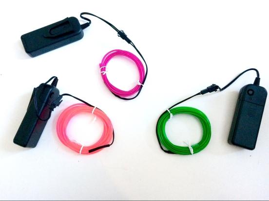 neon3.jpg